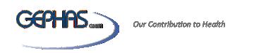 Gephas GmbH